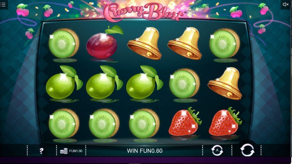 Cherry bonus 3 игровые автоматы игровые автоматы азартные игры